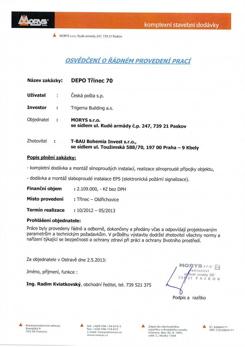 referencni-list-morys-t-bbi-2013