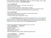 referencni-list-sska-a-s-t-bbi-s-r-o-2012-2013